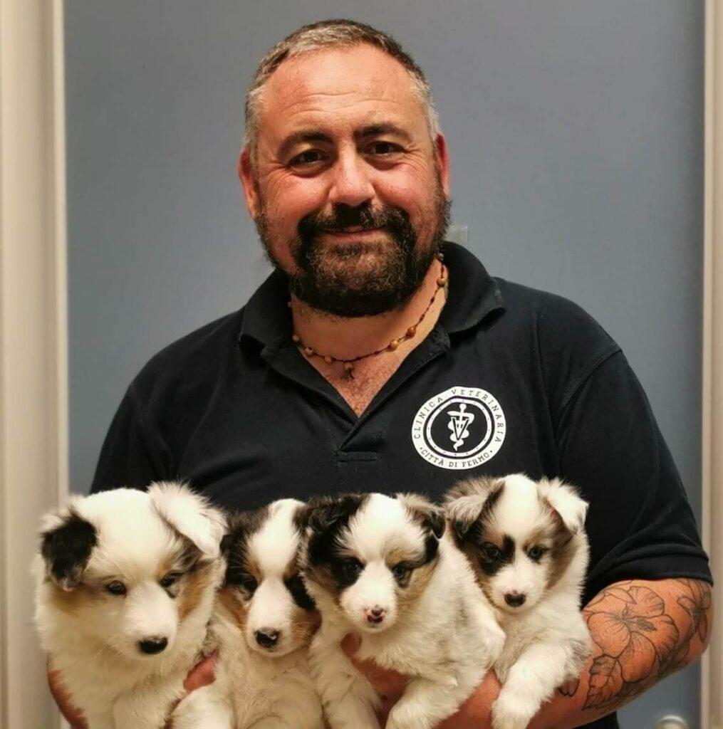 Reprovet-_-Associazione-Veterinari-per-la-riproduzione-del-cane-a-del-gatto-Francesco-Ciribè-segretario